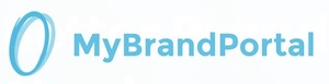 Organize and share your brand assets mybrandportal
